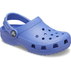 Crocs Classic Clogs Kinder lapis